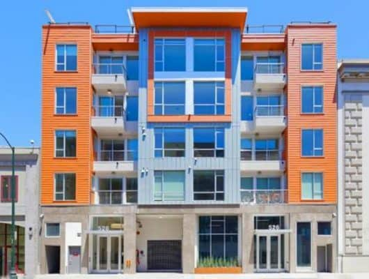 Market-or-MAKE-a-Market-for-Your-Property-530x400 National Multi Housing Group