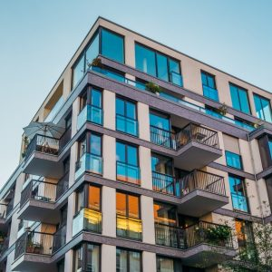 Options for multifamily landlords with nonpaying (or slowing) tenants