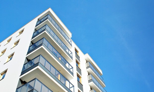 Nearly 90% Of Renters Paid Up in December