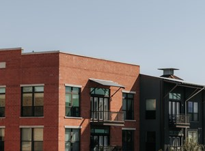 A Look at Where the Multifamily Market Stands: NAREE